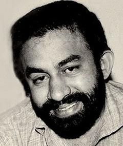 Photo of P. Padmarajan