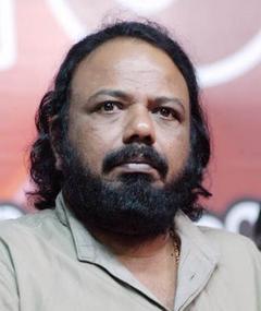 Foto av Ambazhathil Karunakaran Lohithadas