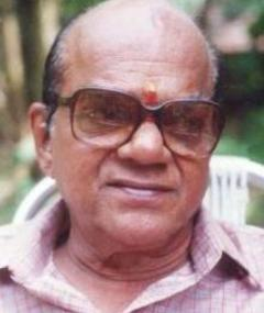 Photo of Sankaradi