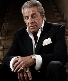 Photo of Gianni Russo