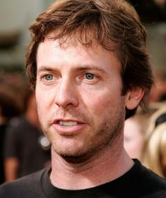 Photo of Erik Stolhanske