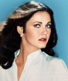 Photo of Lynda Carter