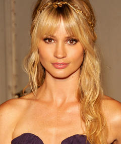 Photo of Cameron Richardson