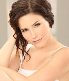 Photo of Sophia Bush