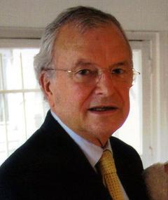 Photo of Paul De Senneville