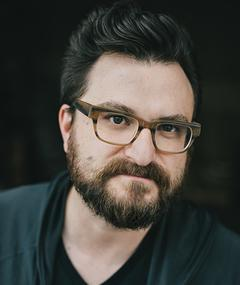 Photo of Davis Coombe
