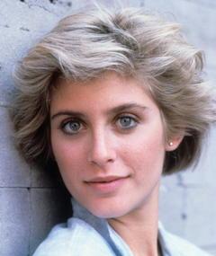 Photo of Helen Slater