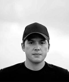 Photo of Paul Soriano