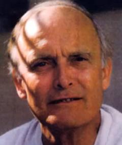 Photo of Ken Thorne