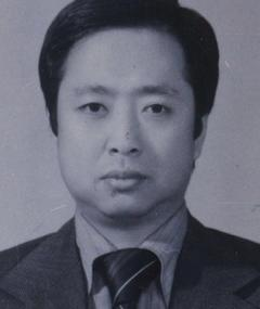 Photo of Park Jong-chan