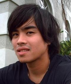 Photo of Alex Tiglao