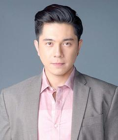 Photo of Paulo Avelino