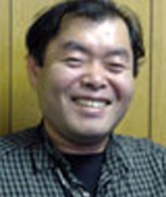 Photo of Kazutoshi Wadakura