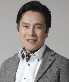 Photo of Tomiyuki Kunihiro