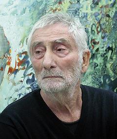 Photo of Popovic Ljuba