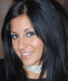 Photo of Raven Riley