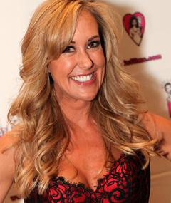 Photo of Brandi Love