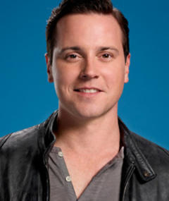 Photo of Michael Mosley