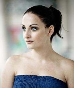 Photo of Karoline Teska
