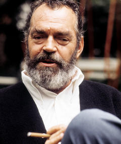 Photo of Jack Elam