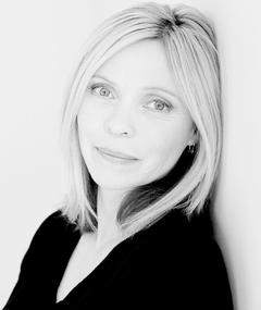 Photo of Marina Stephenson Kerr