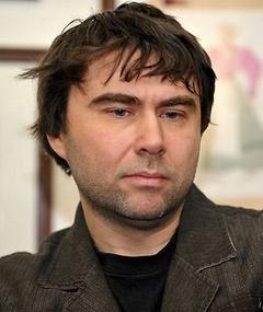 Photo of Viesturs Kairišs
