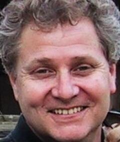 Photo of Gerry Robert Byrne