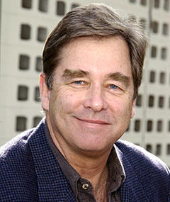 Photo of Beau Bridges