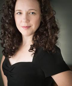 Photo of Jodi Sadowsky
