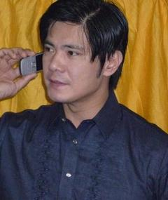 Photo of Mike Magat