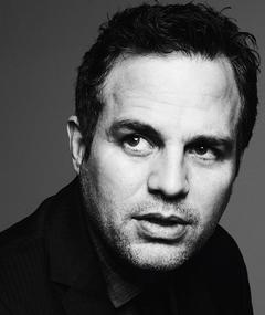 Photo de Mark Ruffalo
