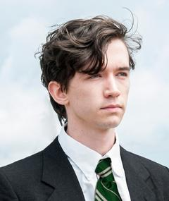 Photo of Liam Aiken