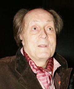 Photo of Frédéric Botton