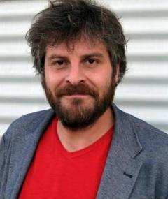 Photo of Raúl Cimas