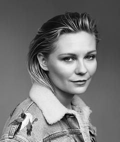 Photo of Kirsten Dunst