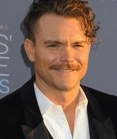 Photo of Clayne Crawford