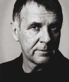Photo de Tom Wilkinson