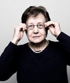 Photo of Wielislawa Piotrowska