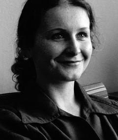 Photo of Malgorzata Zabkowska