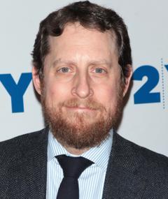 Scott M. Gimple adlı kişinin fotoğrafı