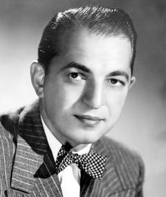 Photo of Percy Faith