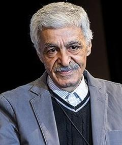 Photo of Asghar Rafijam