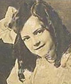Photo of Gladys Egan