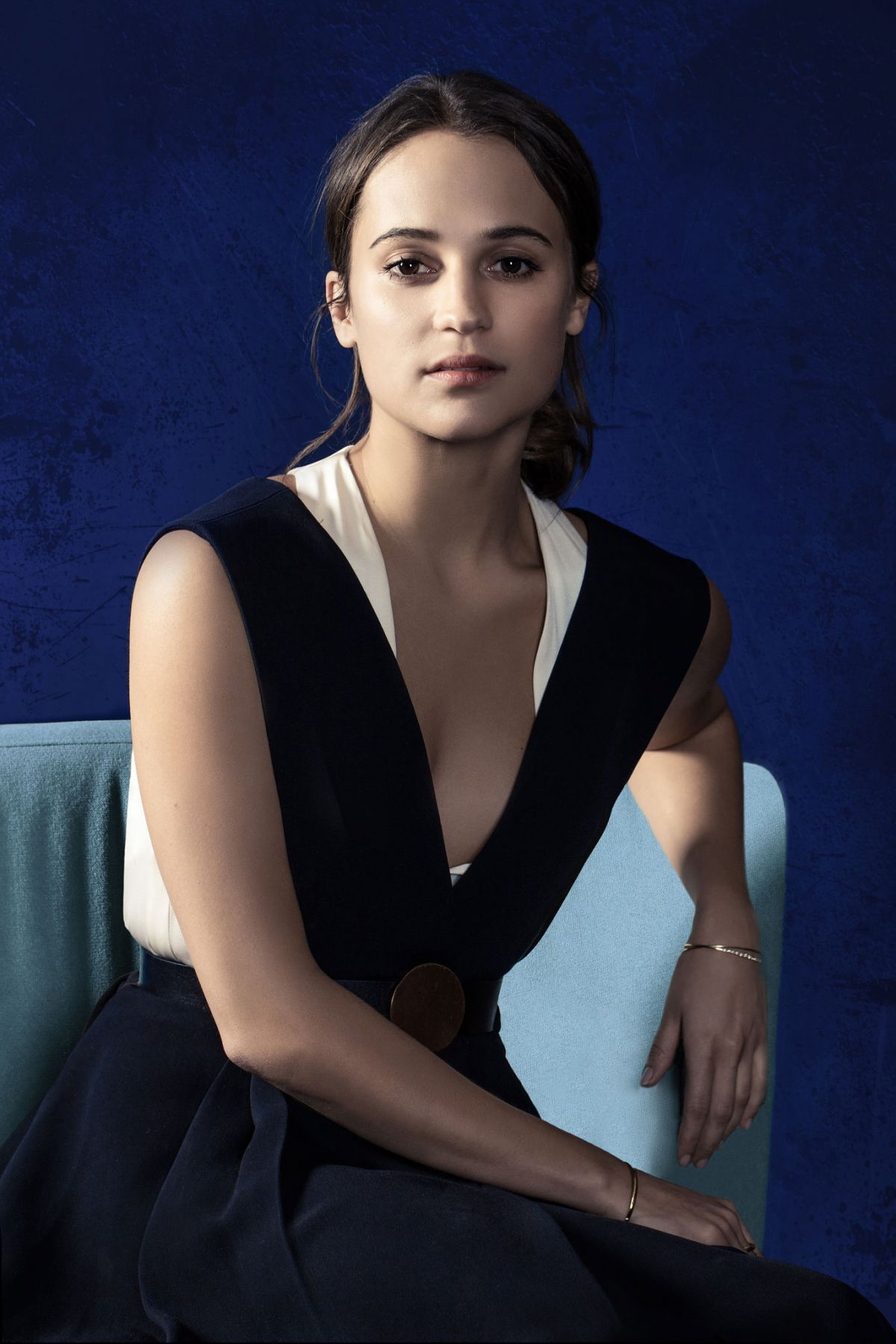 alicia vikander galleryalicia vikander instagram, alicia vikander tomb raider, alicia vikander and michael fassbender, alicia vikander gif, alicia vikander tumblr, alicia vikander oscar, alicia vikander style, alicia vikander 2017, alicia vikander dancing, alicia vikander dance, alicia vikander facebook, alicia vikander imdb, alicia vikander gallery, alicia vikander 2016, alicia vikander fassbender, alicia vikander films, alicia vikander wiki, alicia vikander кинопоиск, alicia vikander filmography, alicia vikander wikipedia