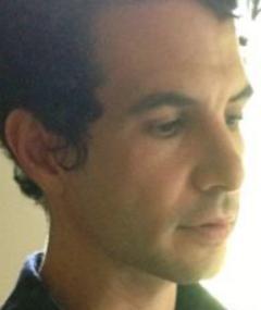 Jonathan Schwartz adlı kişinin fotoğrafı