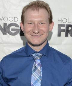 Photo of Adam Wylie