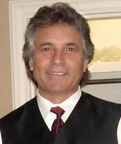 Photo of Jeff Gourson
