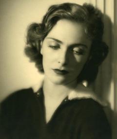 Photo of Rachel Gurney