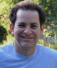 Photo of Michael Berenbaum
