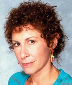 Photo of Rhea Perlman